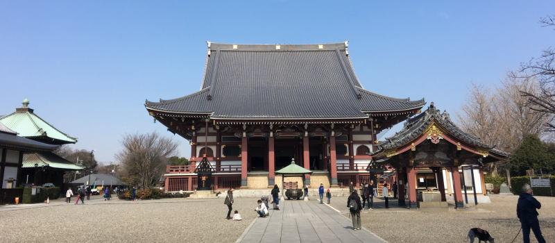 池本本門寺
