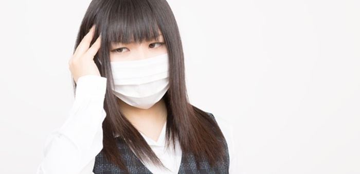 Kafunsyou700 3